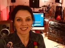 Zangeres Erna Hemming ziet zichzelf eerder als wereldburger dan Tukker