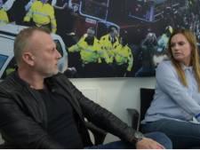 Sterke Fred Friday kan wapen zijn tegen 'kereltjes' van Jong PSV