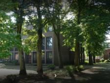 Koningsplein in beeld voor Nieuwste School