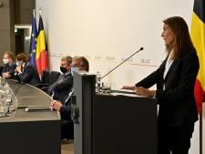 Un nouveau Conseil National de Sécurité vendredi prochain: pour de nouvelles mesures?