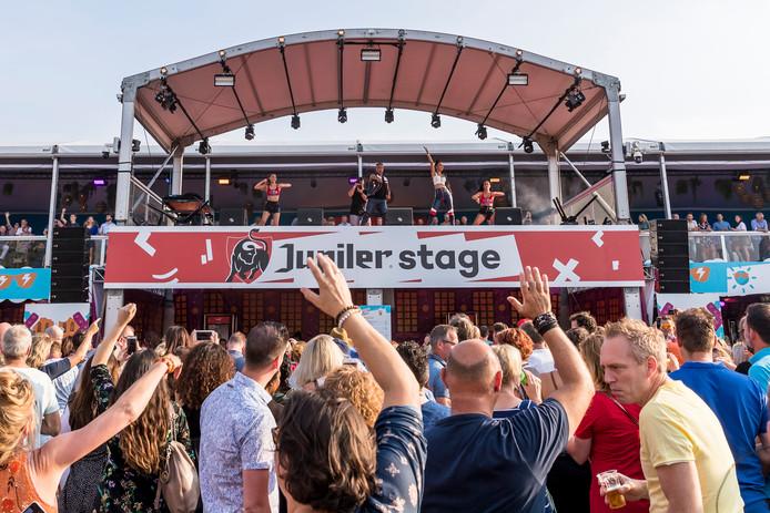 Breda Live 2018