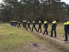 'Politie faalde in zaak rond dood Els Borst'