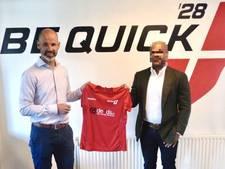 Miljoenenfraude en 'verzonnen' profcarrière: damestrainer Zwolse voetbalclub onder vuur