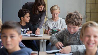 Zo slecht is luchtkwaliteit aan scholen: kinderen plassen roet