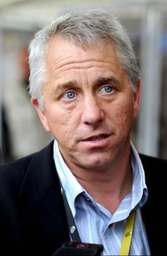 Greg LeMond n'a pas été tendre dans sa chronique dans Le Monde.