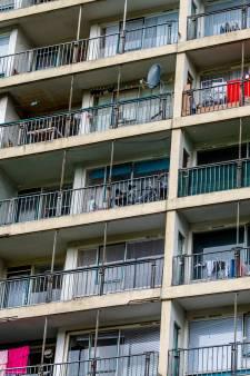 Vlaardingen opent aanval op huisjesmelkers: 'Boetes van vele duizenden euro's'