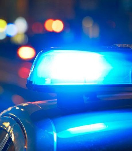 Woerdenaar zonder rijbewijs, onder invloed en met drugs in de auto betrapt
