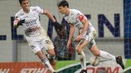 Zulte Waregem boekt gouden driepunter in kelderduel tegen KV Mechelen