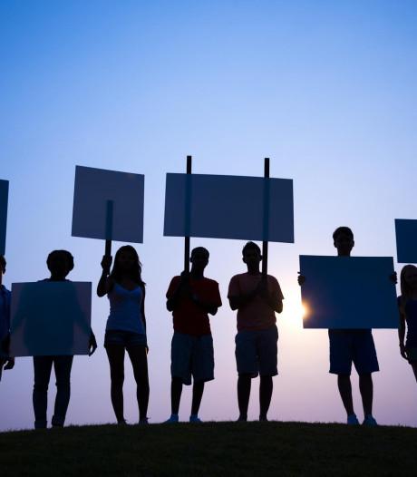Hoe voorkom je conflicten? Waalwijk zoekt sneller contact bij klachten
