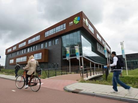 Vermiste Iris uit Poeldijk in goede gezondheid teruggevonden