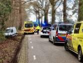 Weerseloër blijft verdachte van dodelijk ongeval waarbij oud-apotheker omkwam