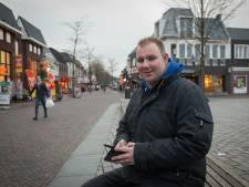 Buurtwacht Nunspeet mist onkostenvergoeding én waardering: 'Ik dacht aan stoppen'