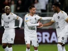 Advocaat Visser ziet kansen voor FC Utrecht in zaak tegen KNVB