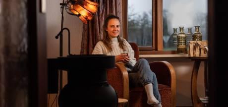 Twee plekken in beeld voor tiny houses in Nijverdal en Hellendoorn