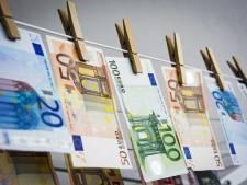 MKB Westland boos over opeenstapeling extra lasten: 'Ondernemers lijken zo slechts melkkoeien'