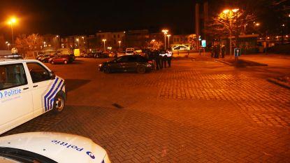 Fietsdief die eerder voet brak bij arrestatie opnieuw opgepakt aan station van Ruisbroek