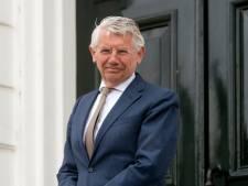 Oud-burgemeesters moeten getuigen in kwestie Rijksweg-Zuid