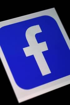 Facebook va rembourser 106 millions d'euros à la France