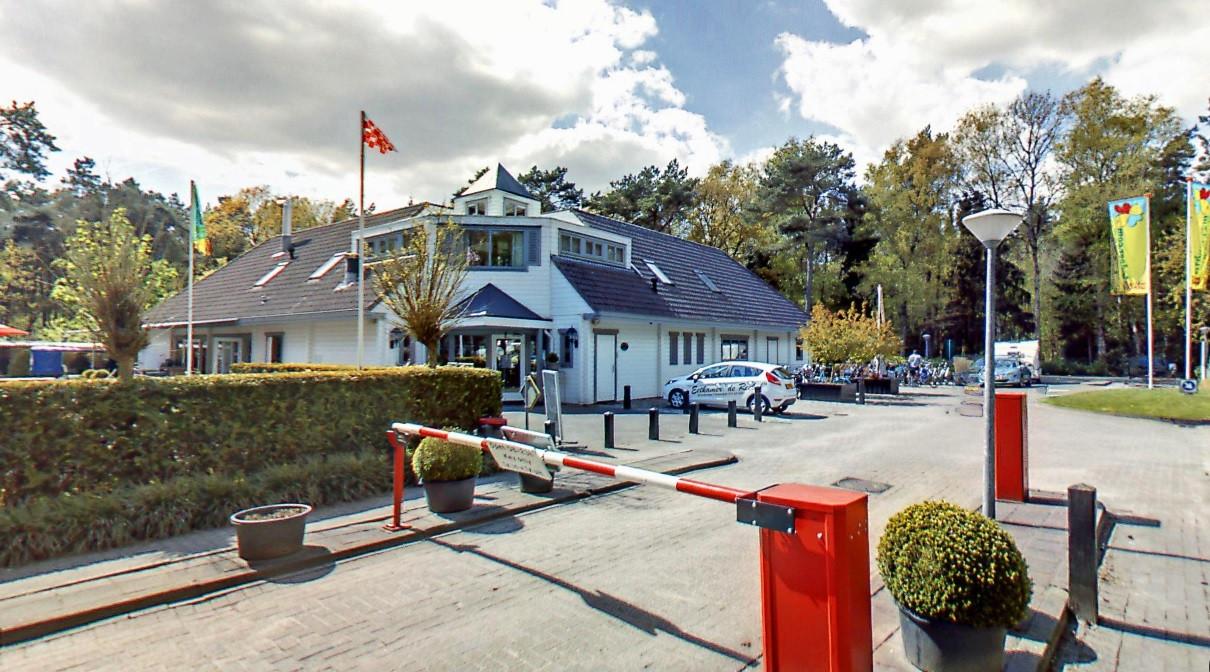 1d414560350 Oisterwijkse camping De Reebok onderhandelt over uitstel verhuizing ...