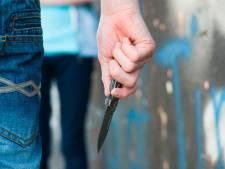 Drie berovingen binnen 24 uur in Tilburg: jongen van 14 bewusteloos geslagen en geschopt