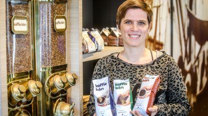 Koffie Kàn pakt uit met nieuwe ecologische verpakking en vakantiewoning