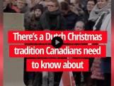 Canadezen bekijken massaal hartverwarmende video uit Holten