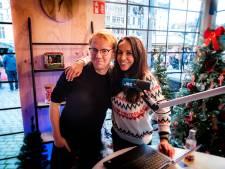Joe Chistmas House opent opnieuw deuren op Grote Markt en dit jaar mét live optredens