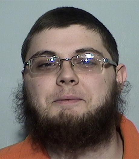 FBI voorkomt massamoorden Ohio met arrestatie geradicaliseerde twintigers