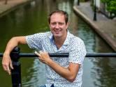 De nieuwe burgemeester staat een kleine cultuurschok te wachten, waarschuwt AD-verslaggever Peter