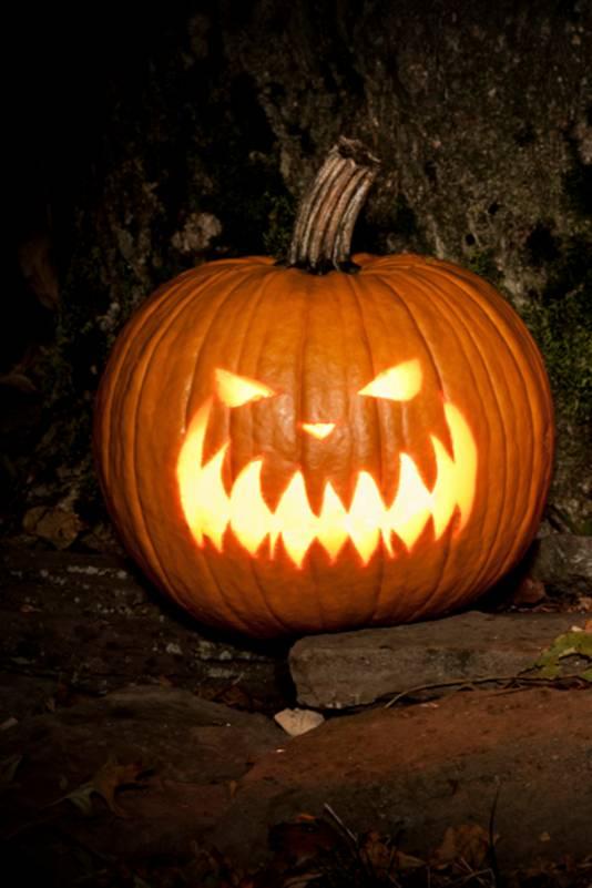 Halloween Arnhem.Op Deze Plekken Kun Je Rond Halloween Griezelen In Arnhem En Omgeving Arnhem Gelderlander Nl