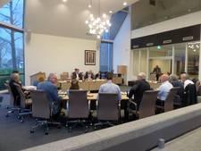 Groen licht voor onderzoek naar sportaccommodaties Almkerk en Sleeuwijk