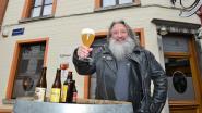 'Beerhunter' Wanne Madalijns vermeld in boek over gedreven bierliefhebbers