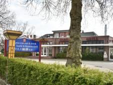 Plannen voor hotel in wokrestaurant Mr. Hu in Enschede onzeker