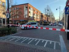Peuter en tiener gewond bij schietincident in Helmond