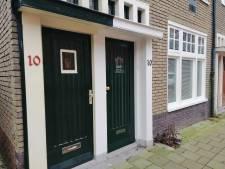 Haarlems mysterie: waarom hebben wij zwarte en rode huisnummers en andere steden niet?