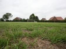 Hoe een cultclub uit Groenlo verdween: 'Dit is niet hoe het had moeten eindigen'