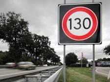 A59 anderhalve dag afgesloten tussen Den Bosch en Oss