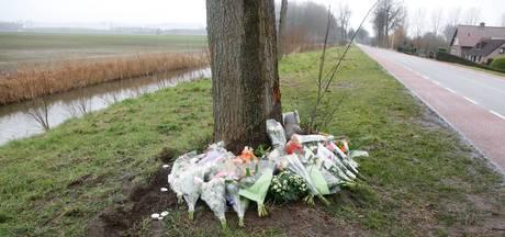 Getuigen gezocht van dodelijk ongeval Axel
