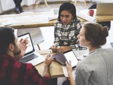 Gezocht: lezersvragen over carrière, salaris en solliciteren