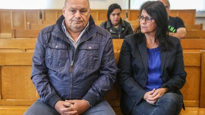 Roland Liboton (62) riskeert maand cel en 5.000 euro schadevergoeding voor 'spul in zijn kloten'-uitspraak over wijlen Erik De Vlaeminck
