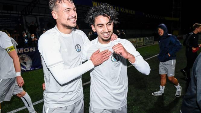 Positieve coronatest bij voetbalclub Rupel Boom: spelersvoorstelling afgelast