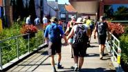 Heuvelland leert inwoners wandelen