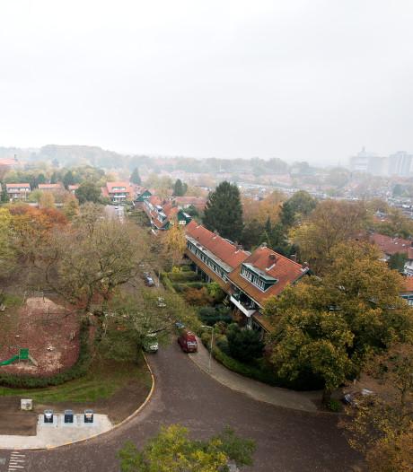 Raadsmeerderheid zet vraagtekens bij verkoop 180 Arnhemse huurhuizen