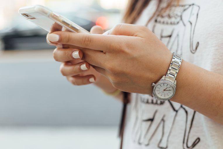 Ook aan een strak budget heb je tegenwoordig een deftige smartphone.