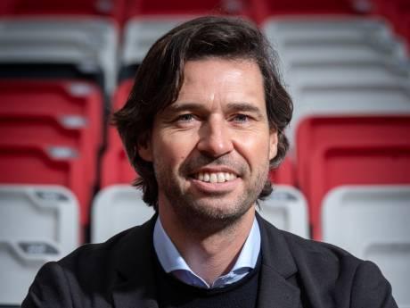 Het eerste tussenrapport voor PSV-manager John de Jong is pas eind juli op te maken