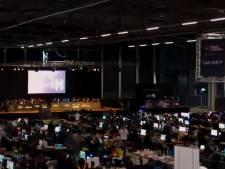 Waarom doet Rotterdam zoveel met gaming en esports? 'Zou dom zijn om het niet te doen'