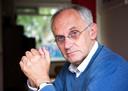 Theo Boer, hoogleraar Ethiek van de Gezondheidszorg.