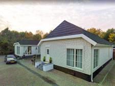 Extra standplaatsen bij woonwagenkampjes in Arnhem
