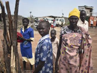 Zuid-Soedan wil minder hulp uit buitenland ondanks dreigende hongersnood
