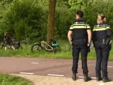 Man uit Renkum op speed pedelec overlijdt na botsing met fietser in Beuningen